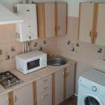 Квартира для активного семейного отдыха у моря в центре Феодосии