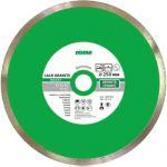Камнерезный станок KS- 350/800 с диском