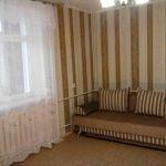 Квартиры для семейного отдыха у моря  в  Феодосии