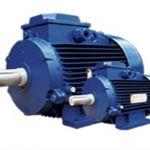Электродвигатели ао,м,мо,амн,аир,амнк,а,5а 315-2,2 квт н
